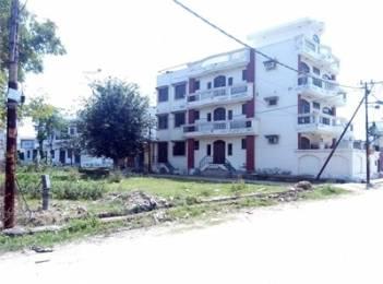 1125 sqft, Plot in Builder Project Shyam Vihar II, Delhi at Rs. 40.0000 Lacs