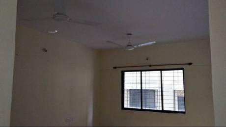 1000 sqft, 3 bhk Apartment in Poddar Samruddhi Evergreens Phase 4C Badlapur East, Mumbai at Rs. 7000