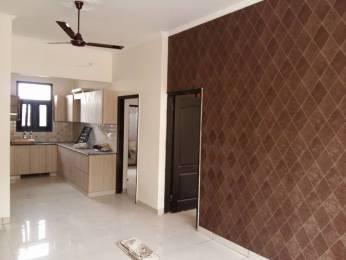 1500 sqft, 2 bhk BuilderFloor in Paradise Darpan Homz Darpan City, Mohali at Rs. 25.0000 Lacs