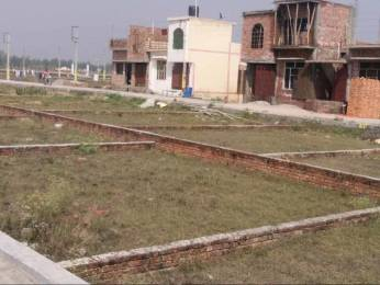 840 sqft, Plot in Shivam Developers Haridwar Green Valley Suman Nagar, Haridwar at Rs. 4.6200 Lacs