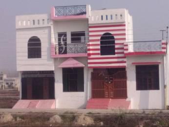 615 sqft, 2 bhk IndependentHouse in Shivam Developers Haridwar Green Valley Suman Nagar, Haridwar at Rs. 12.2000 Lacs