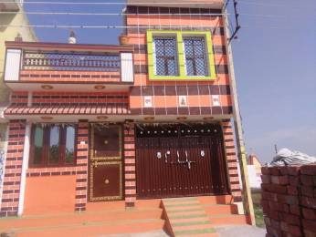 765 sqft, 2 bhk IndependentHouse in Shivam Developers Haridwar Green Valley Suman Nagar, Haridwar at Rs. 15.2000 Lacs