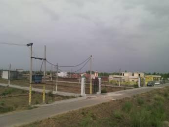 750 sqft, Plot in Shivam Developers Haridwar Green Valley Suman Nagar, Haridwar at Rs. 4.1200 Lacs