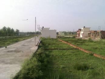 900 sqft, Plot in Shivam Developers Haridwar Green Valley Suman Nagar, Haridwar at Rs. 4.9500 Lacs