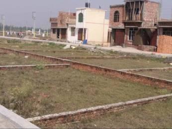 500 sqft, Plot in Shivam Developers Haridwar Green Valley Suman Nagar, Haridwar at Rs. 2.7500 Lacs