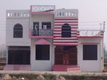550 sqft, 2 bhk IndependentHouse in Shivam Developers Haridwar Green Valley Suman Nagar, Haridwar at Rs. 9.0000 Lacs