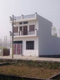 750 sqft, 3 bhk IndependentHouse in Shivam Developers Haridwar Green Valley Suman Nagar, Haridwar at Rs. 12.5000 Lacs