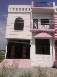 800 sqft, 3 bhk IndependentHouse in Shivam Developers Haridwar Green Valley Suman Nagar, Haridwar at Rs. 13.5000 Lacs