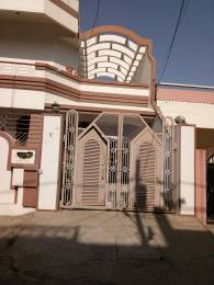 3850 sqft, 6 bhk IndependentHouse in Builder Project Shastri Nagar, Meerut at Rs. 55000