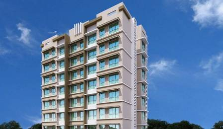 820 sqft, 2 bhk Apartment in Builder Project Maharashtra Nagar, Mumbai at Rs. 95.0000 Lacs
