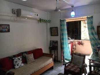 1600 sqft, 2 bhk Apartment in Builder Project Maharashtra Nagar, Mumbai at Rs. 1.1000 Cr