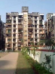360 sqft, 1 bhk Apartment in Builder Project Dahisar, Mumbai at Rs. 11000