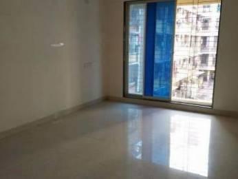 1050 sqft, 2 bhk Apartment in Builder Project Dahisar, Mumbai at Rs. 21000