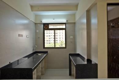 800 sqft, 2 bhk Apartment in Builder Project Dahisar, Mumbai at Rs. 22000