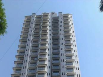650 sqft, 1 bhk Apartment in Shraddha Shraddha Heights Borivali West, Mumbai at Rs. 25000