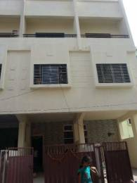 1350 sqft, 3 bhk Villa in Builder Project Geeta Nagar, Nashik at Rs. 40.0000 Lacs
