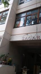 1000 sqft, 2 bhk Apartment in Builder Sagar apartment Coxtown Cox Town, Bangalore at Rs. 61.0000 Lacs