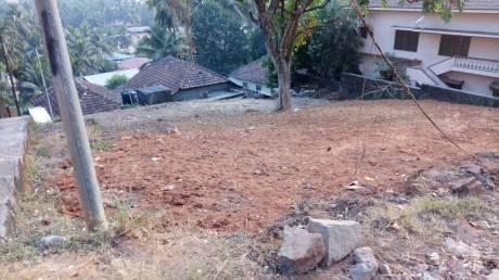 7290 sqft, Plot in Builder Project Sankai Gudda Road, Mangalore at Rs. 2.0000 Cr