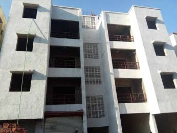 555 sqft, 1 bhk Apartment in Builder JIVDANI KRUPA Boisar West, Mumbai at Rs. 13.0000 Lacs
