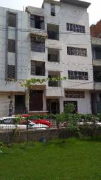 1000 sqft, 1 bhk Apartment in Builder commercial hall Kailash Park, Delhi at Rs. 32000