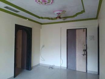 980 sqft, 2 bhk Apartment in Builder Project Dombivali East, Mumbai at Rs. 15000
