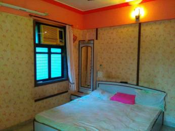 950 sqft, 2 bhk Apartment in Builder Project Dombivali East, Mumbai at Rs. 14000