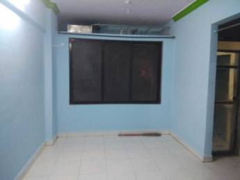 400 sqft, 1 bhk Apartment in Builder Project Dombivali East, Mumbai at Rs. 7000