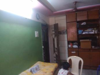 450 sqft, 1 bhk Apartment in Builder Project Dombivali East, Mumbai at Rs. 7000