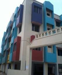 950 sqft, 2 bhk Apartment in Builder thakurpukur swarnavalli apartment Silpara, Kolkata at Rs. 9000