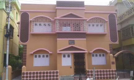 350 sqft, 1 bhk IndependentHouse in Builder Project Thakurpukur, Kolkata at Rs. 4500