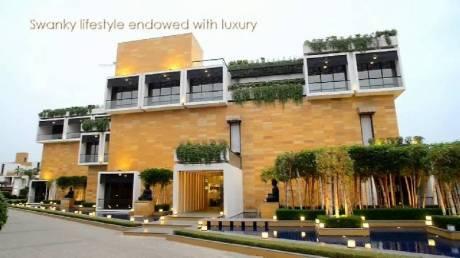 1650 sqft, 4 bhk Villa in Builder Project Kamrej X RDs, Surat at Rs. 72.0000 Lacs