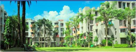 1151 sqft, 3 bhk Apartment in Sugam Sugam Park Narendrapur, Kolkata at Rs. 55.0000 Lacs