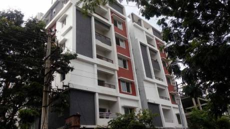 1160 sqft, 2 bhk Apartment in Builder Urban Oaks Yapral, Hyderabad at Rs. 34.5000 Lacs