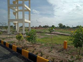 1800 sqft, Plot in Builder Project Ghanpur, Hyderabad at Rs. 24.0000 Lacs