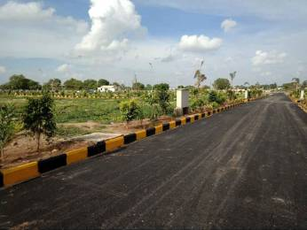 900 sqft, Plot in Builder Project Nandigama, Hyderabad at Rs. 1.2000 Lacs