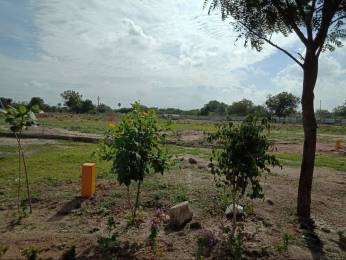 450 sqft, Plot in Builder Project Kollur Road, Hyderabad at Rs. 6.0000 Lacs