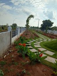 900 sqft, Plot in Builder Project Kollur Road, Hyderabad at Rs. 12.0000 Lacs