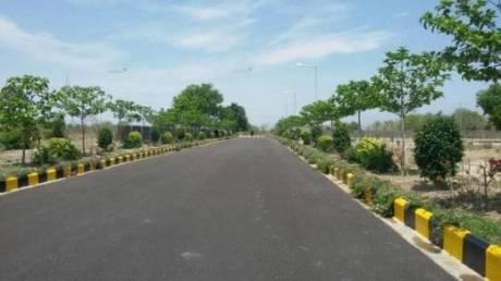 1800 sqft, Plot in Builder Project Savaravilli Road, Visakhapatnam at Rs. 27.0000 Lacs