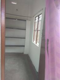 500 sqft, 1 bhk BuilderFloor in Builder Project Nanjappa Nagar, Coimbatore at Rs. 5500