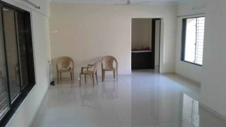 1650 sqft, 3 bhk Apartment in Builder Prathamesh residency Andheri West Bhavans College Road, Mumbai at Rs. 3.5100 Cr