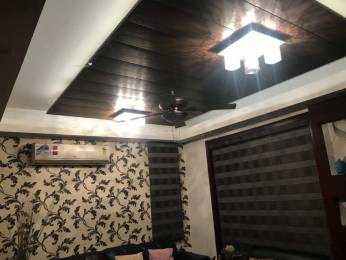 1727 sqft, 3 bhk Apartment in Hanumant Bollywood Heights Dhakoli, Zirakpur at Rs. 1.0000 Cr