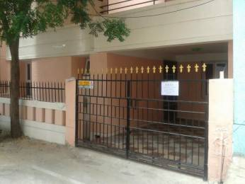 2000 sqft, 3 bhk IndependentHouse in Builder Project Anna Nagar West Extension, Chennai at Rs. 33000