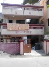 1100 sqft, 2 bhk Villa in Builder Project Chandan Nagar, Pune at Rs. 18000