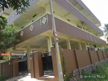 1600 sqft, 2 bhk BuilderFloor in Builder Project Kukatpally, Hyderabad at Rs. 15000
