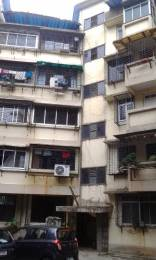 650 sqft, 2 bhk Apartment in Builder Project Mulund West, Mumbai at Rs. 27500