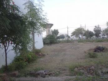 1500 sqft, Plot in Builder Project Bagmugalia, Bhopal at Rs. 37.5000 Lacs