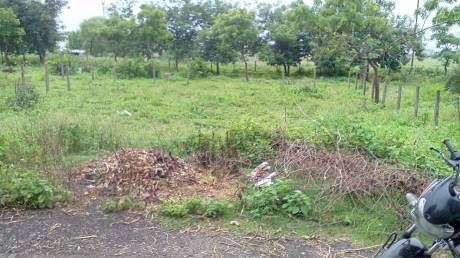 1500 sqft, Plot in Builder Project Shri Rameshwaram, Bhopal at Rs. 27.0000 Lacs