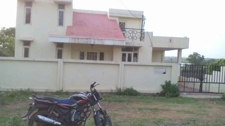 5070 sqft, 3 bhk Villa in Builder Project Arvind Vihar, Bhopal at Rs. 1.8000 Cr