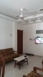 600 sqft, 1 bhk Apartment in Builder Project Bandra West, Mumbai at Rs. 40000