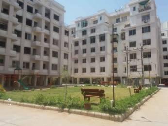 900 sqft, 2 bhk Apartment in Shree Ganesh Developers Vadodara The Mark Atladara, Vadodara at Rs. 16.0000 Lacs